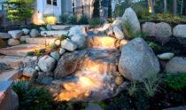 41garden-waterfall