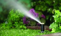 garden-landscape-irrigation-2-1024x682